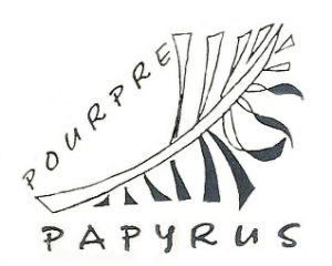 Logo de godon-pirof laurence